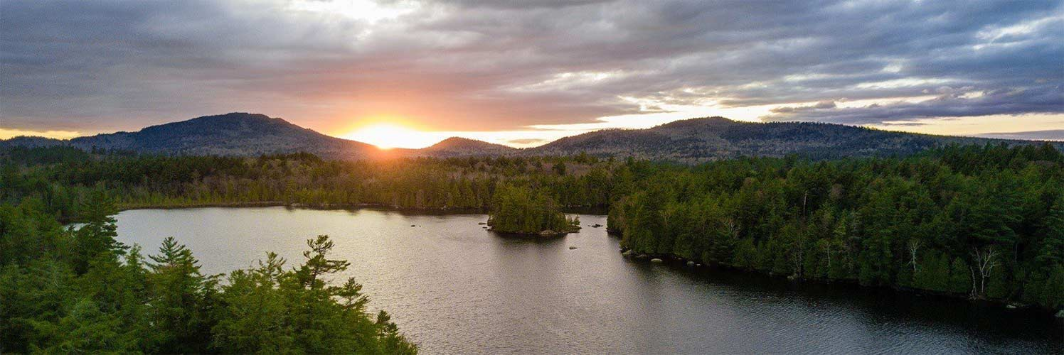 Boston (BOS) to Saranac Lake (SLK) Flight Deals